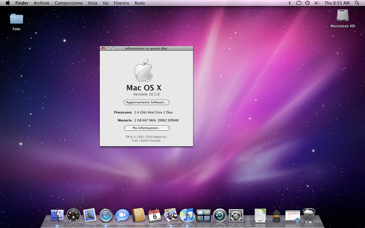 how to download os x 10.9 5